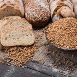 Health Benefits of Rye Article - Featured image