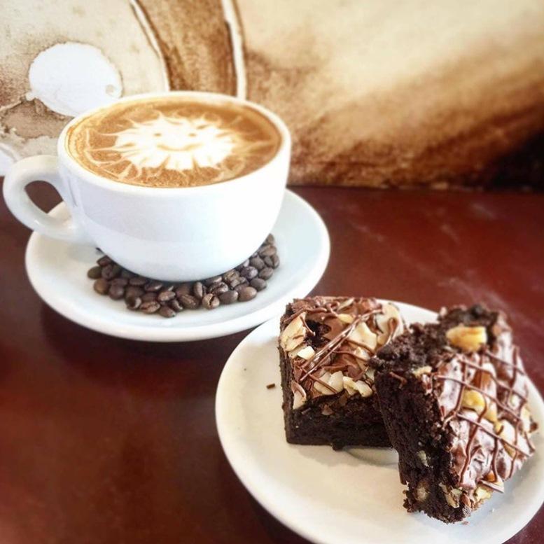 Jovita Café