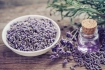 Uses and Health Benefits of Lavender Essential Oil