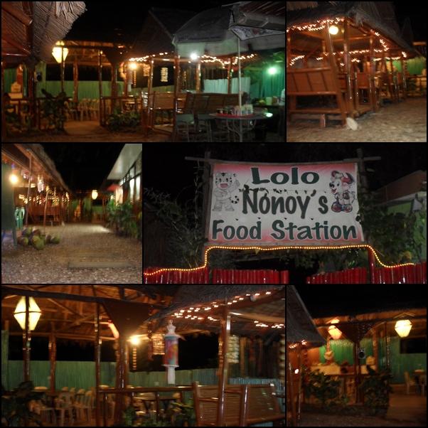 Lolo Nonoy