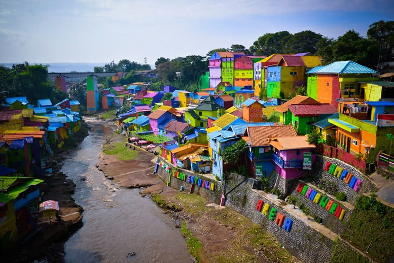 Malang's Rio De Janeiro