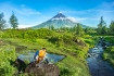 Top 10 Things to Do in Bicol, Philippines to Complete your Itinerary