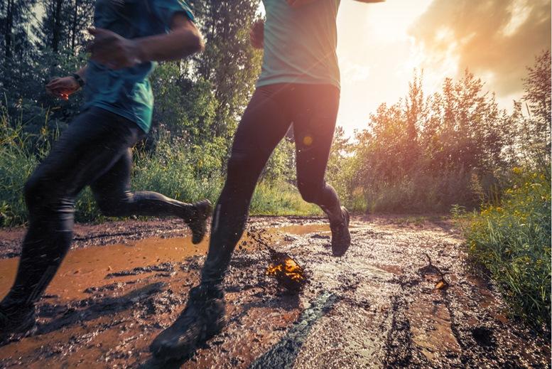 Miri Hash Running