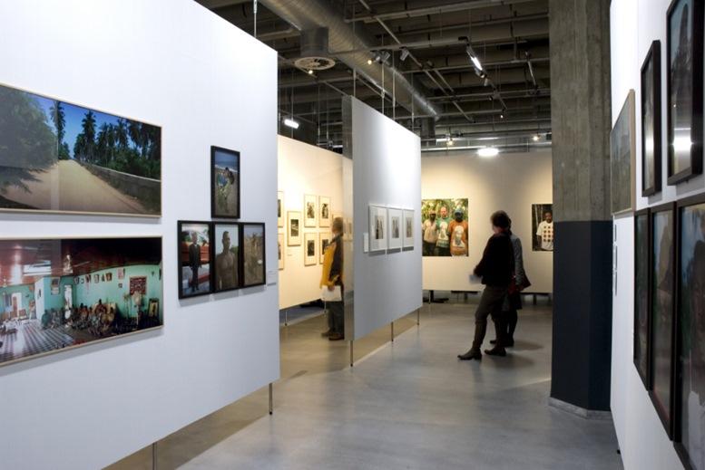 NederlandsFotomuseum