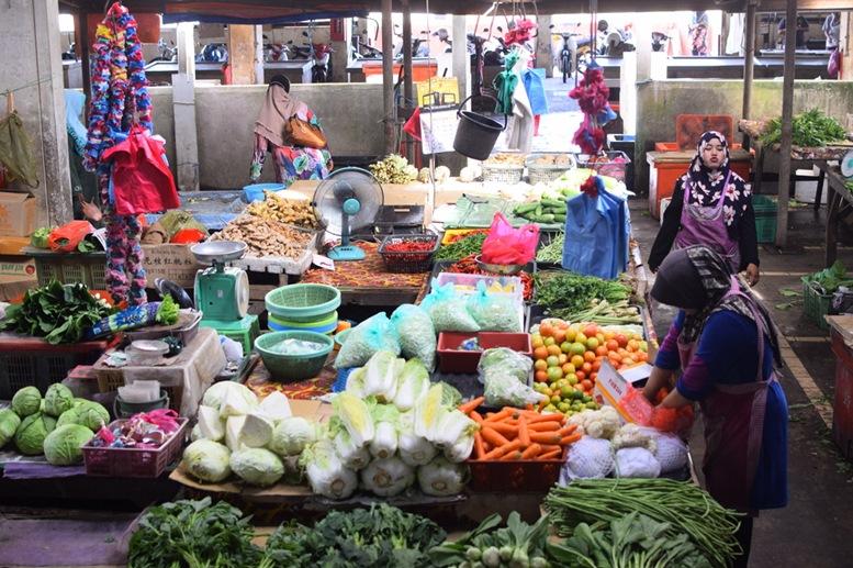 Pasar Payang 2