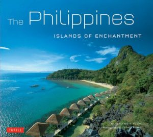 Philippines - Islands of Enchantment
