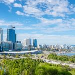Top 10 Places to Visit in Perth, Australia and Why