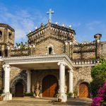 Top 7 Things to do in Bulacan, Philippines and Why