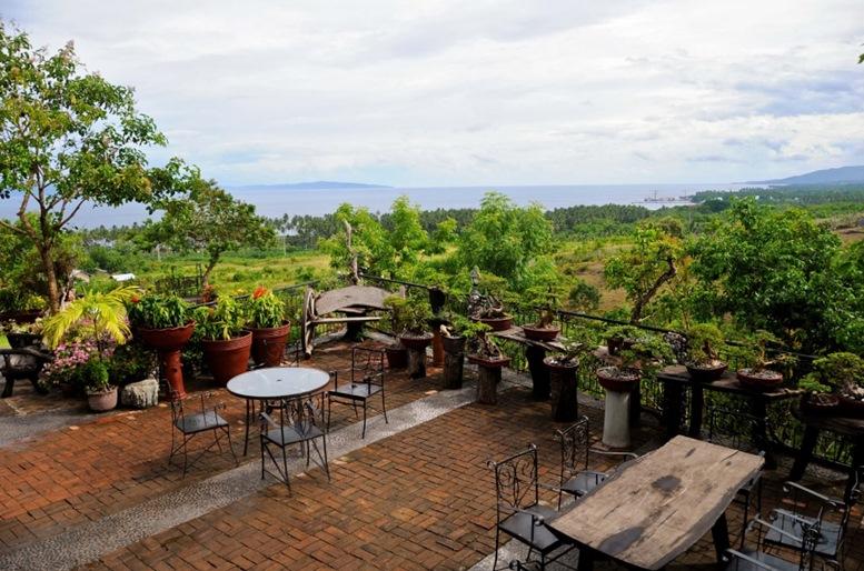 Sarangani Highlands Garden and Resort