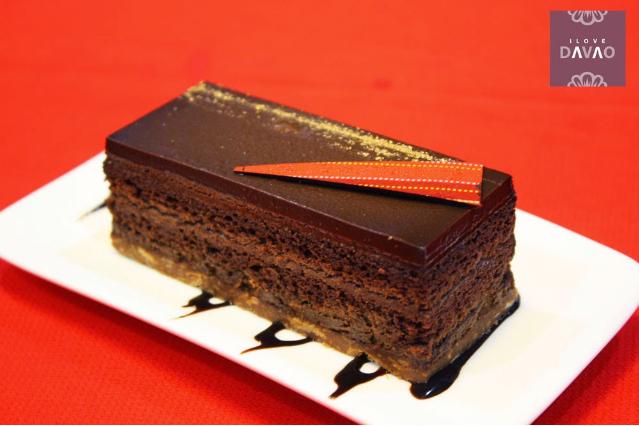 Yuyu Cafe and Dessert Shop
