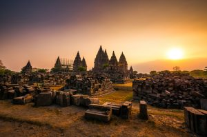 Top 10 Exciting Things to Do in Yogyakarta, Indonesia