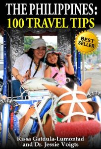 The Philippines - 100 Travel Tips