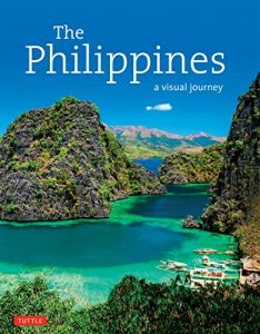 The Philippines - A Visual Journey