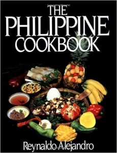 The Philippines Cookbook