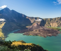 Top 9 Things to Do in Lombok, Indonesia
