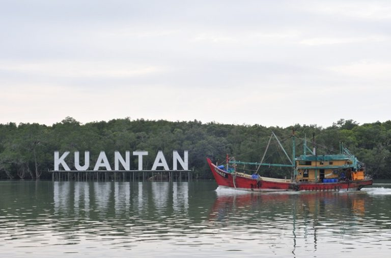 Things to Do in Kuantan - Featured Image