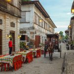 7 Amazing Things to Do in Ilocos Sur, Philippines
