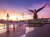 Top 10 Things to Do in Kedah (Langkawi), Malaysia