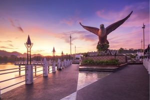 Things to do in Kedah, Malaysia Article - Featured Image