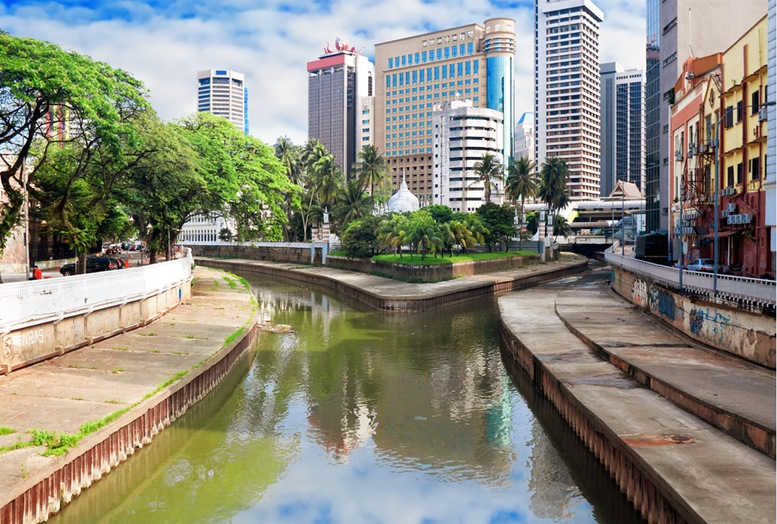 Things to do in Klang, Malayisa article - Featured Image