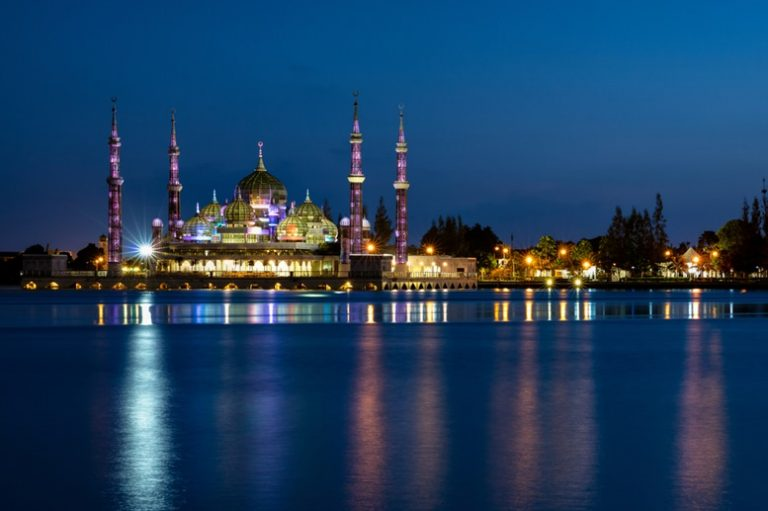 Things to do in Kuala Terengganu Article - Featured Image