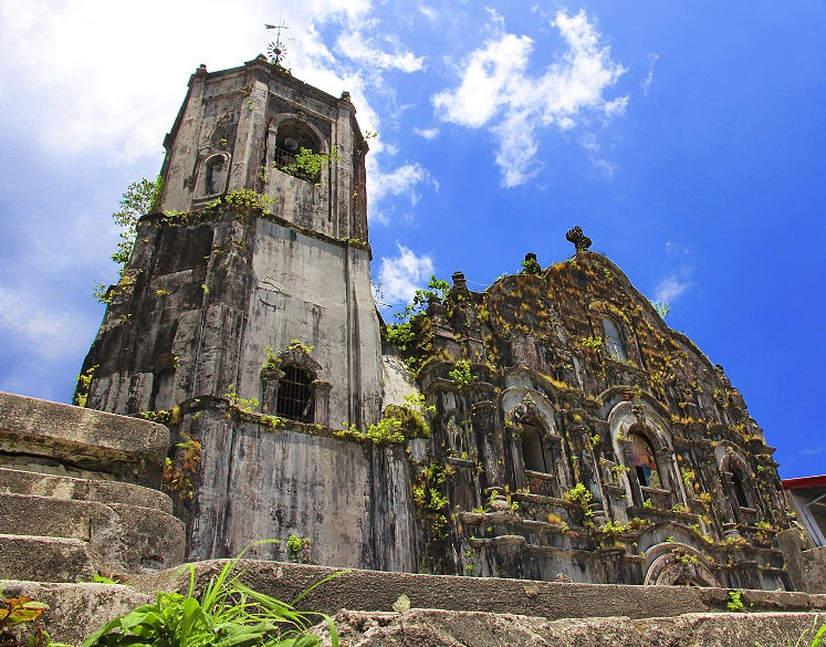 Things to do in Lucban, Philippines - Featured Image