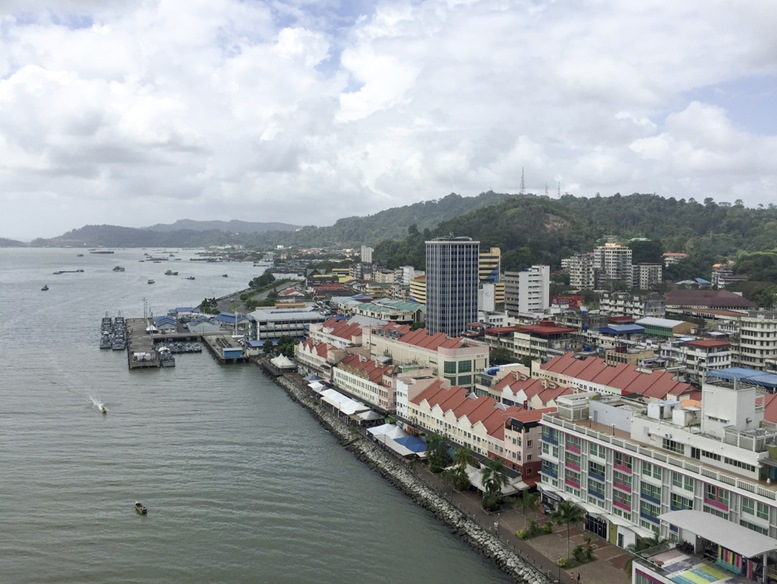Things to do in Sandakan - Featured Image