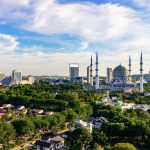 Top 10 Things to Do in Shah Alam, Malaysia and Why
