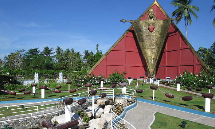 Things to do in tagum city - featured image