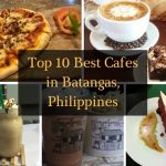 Top 10 Best Cafés to Chill & Relax in Batangas, Philippines