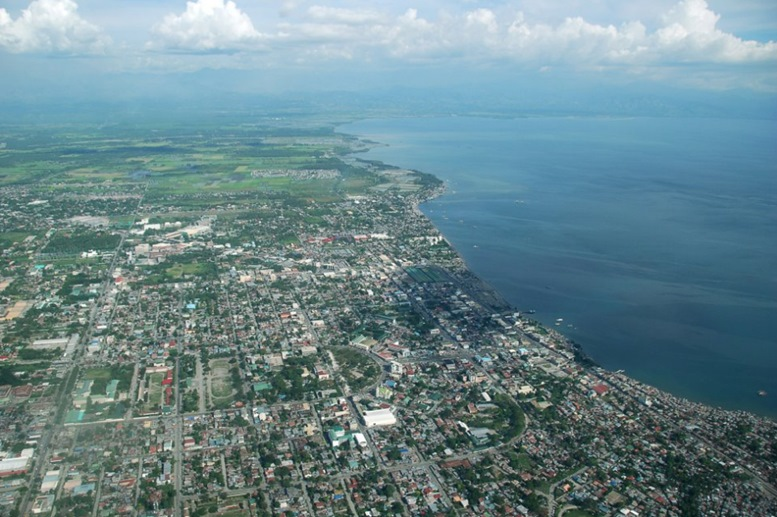 Top 10 Must-Do Things in General Santos City, Philippines - Featured Image