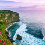 Top 10 Things to Do in Bali, Indonesia and Why