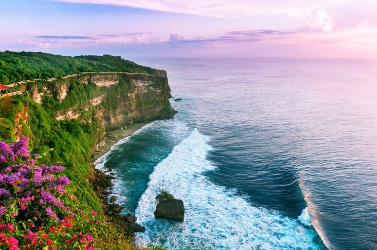 Top 10 Things to Do in Bali, Indonesia and Why - Featured Image