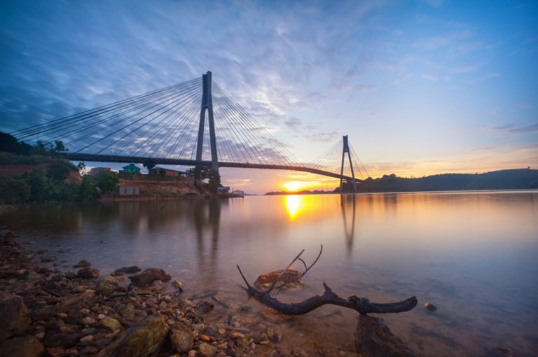 Top 10 Things to Do in Batam, Indonesia - Featured Image