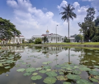 Top 10 Things to Do in Bogor, Indonesia