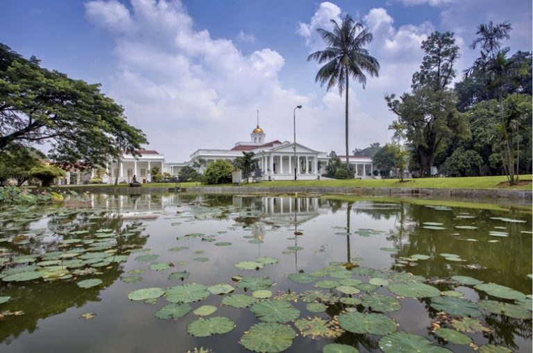 Top 10 Things to Do in Bogor, Indonesia - Featured Image