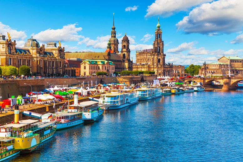 Top 10 Things to Do in Dresden, Germany - Featured Image