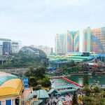 Top 10 Things to Do in Genting Highlands, Malaysia - Featured Image 2