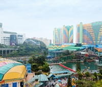 Top 10 Things to Do in Genting Highlands, Malaysia