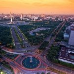 Top 10 Things to Do in Jakarta, Indonesia and Why - Featured Image
