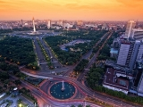 Top 10 Things to Do in Jakarta, Indonesia and Why