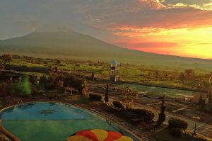 Top 10 Things to Do in Malang, Indonesia