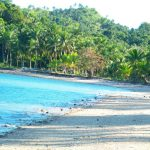 Top 10 Things to Do in Masbate, Philippines