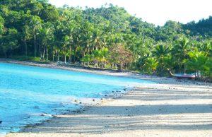 Top 10 Things to Do in Masbate, Philippines - Featured Image