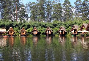 Top 10 Things to Do in the City of Bandung, Indonesia - Featured Image