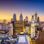 Top 10 Things to do in Philadelphia, USA - Featured Image
