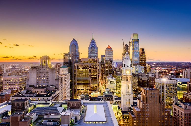 Top 10 things to do in philadelphia usa for Top things to do philadelphia