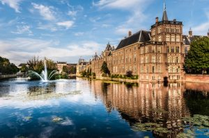 Top 10 Things to do in The Hague (Den Haag), The Netherlands