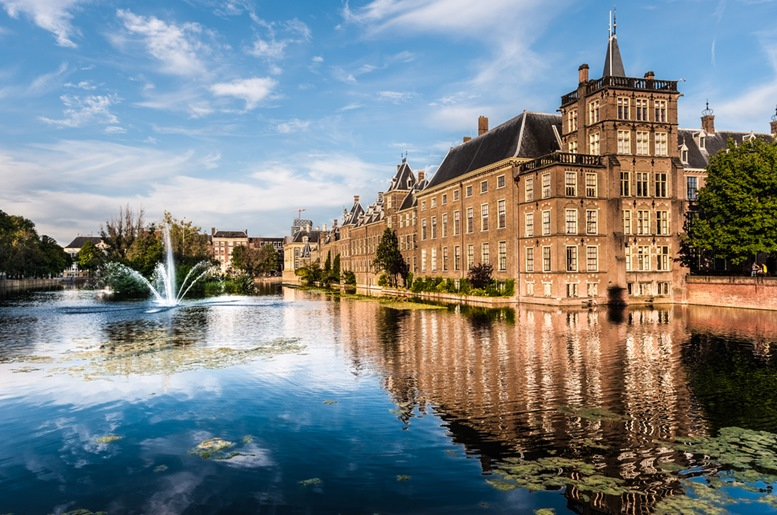 Top 10 Things to do in The Hague, Netherlands - Featured Image