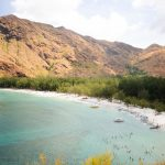 Top 10 Things to do in Zambales, Philippines - Featured Image